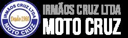MOTOCRUZ – Irmãos Cruz Ltda